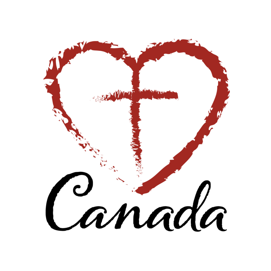 hearts of beauty retreat an experience for women